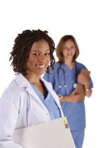 Emergency Medicine Board Certification