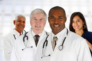 Careers for Board Certified Physicians