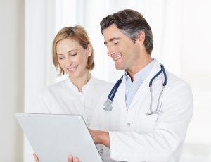 Integrative Medicine Requirements