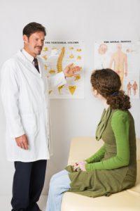 Integrative Medicine Board Certification
