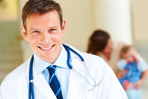 ER Patients Deserve to Be Treated by Physicians Board Certified in Emergency Medicine