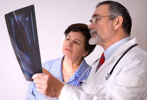 What is a Hospitalist