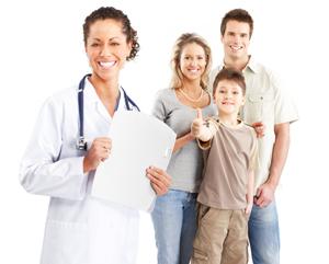 Family Medicine Board Certification