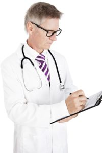 Physician Recruiters ABPS