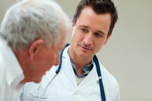 Board of Certification in Emergency Medicine