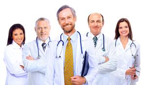 Hospitalists ABHM