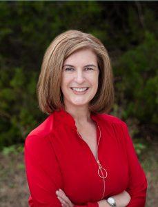 Dr. Julie Reardon