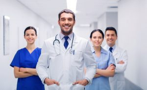 Recruiting Emergency Physicians: Things to Know About the BCEM