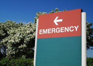 Emergency Physician Shortages Worsening in Rural America