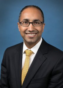 Marvin Singh, MD