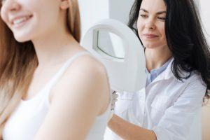 Dermatology Board Certification