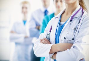 How Practice Management Groups Can Ensure the Integrity of Emergency Medicine