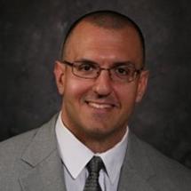 Manny Konstantakos, MD