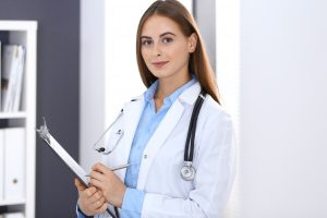 Why Physician Board Certification?