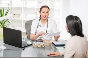 What Physician Recruiters Need to Know About the ABPS