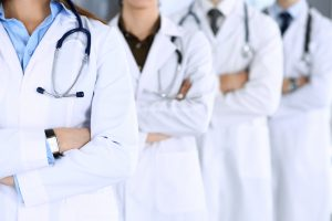 Are Your Hospital's Medical Staff Bylaws Inclusive