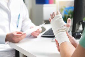 Trends in Urgent Care Medicine