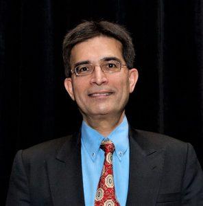 Muhammad Ahmed, MD, FAAEP