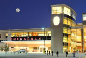 Emergency Medicine Graduate Fellowships