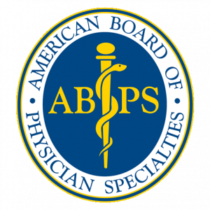 ABPS Governance