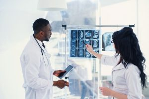 ABPS Offers Recertification in Diagnostic Radiology