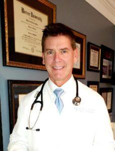 Spencer Price, MD