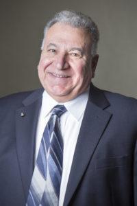 Frank Nocilla, MD