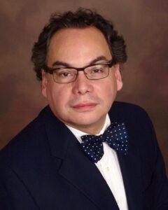 Dr. Otto Marquez
