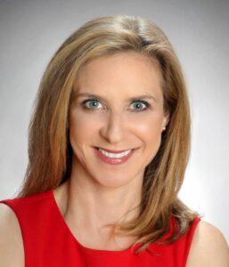 Dr. Deborah Matthew, MD
