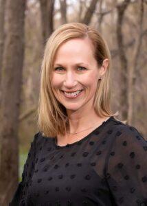Dr. Suzanne Bartlett Hackenmiller, MD